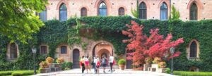 A-Summer-in-the-Castle_campus-tels_