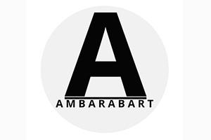 AMBARABART
