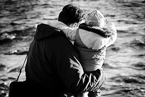 Affido familiare corso gratuito online per Aspiranti famiglie