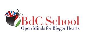 BdC School