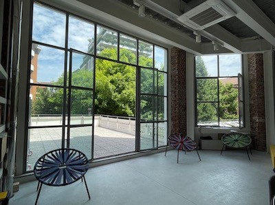 Campus-di-scrittura-Belleville_casa-degli-artisti