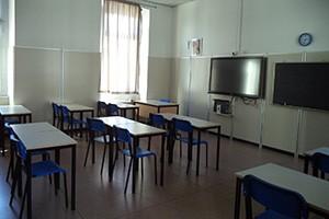Centro Educativo Diurno San Gaetano