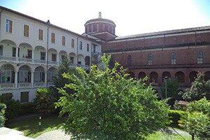 Centro-educativo-diurno-San-Gaetano-cortile