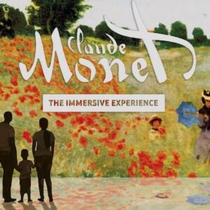 Claude-Monet-The-Immersive-Experience