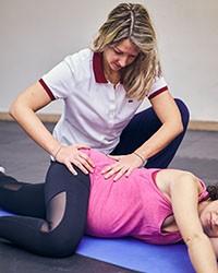 Come aiutare il perineo in gravidanza_Linda Cappo