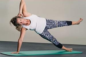 Corso Pilates Milano_Linda Cappo_fisioterapia da casa in video call