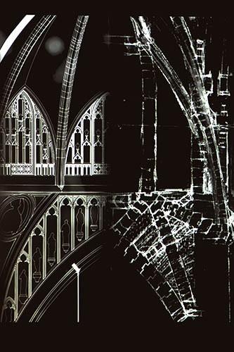 Visite guidate al Duomo