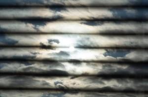 Dario-Pelis-Il-sole-visto-da-qui