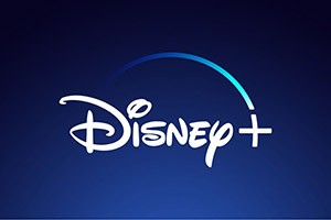 Disney+ Disney plus Italia
