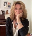 Dott.ssa Laura Darsié psicologa e psicanalista