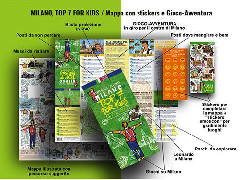 Exploratori-della-domenica_Milano-top-7-for-kids