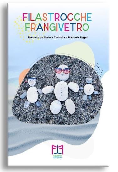 Filastrocche Frangivento