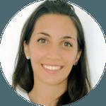 Flavia di Cagno osteopata Deb-Lab