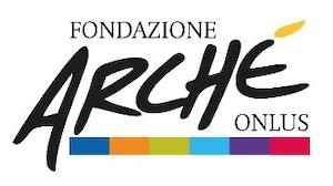 REstart Fondazione Archè