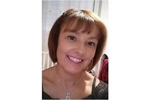 Francesca Chessa infermiera pediatrica a domicilio consulente neomamme