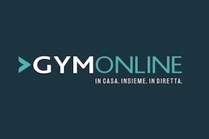 GYMonline programmi allenamento online