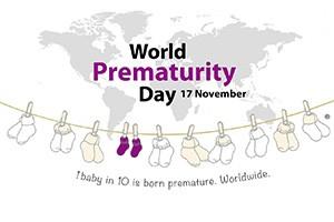 Giornata-Mondiale-del-Neonato-Pretermine_World-Prematurity-Day