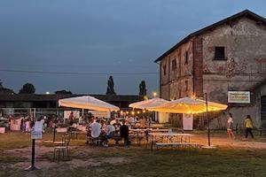 Giovedì-in-Cascina-open-agri
