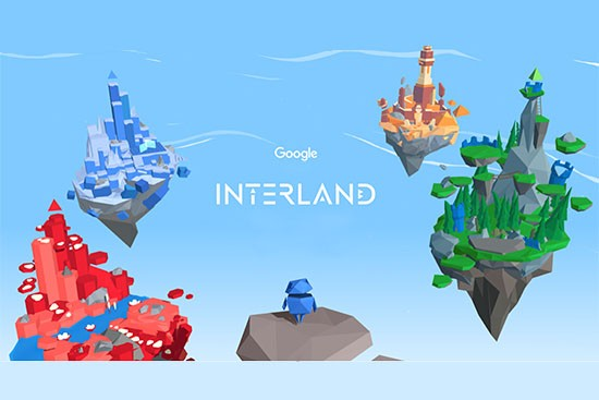 Google Interland sicurezza online