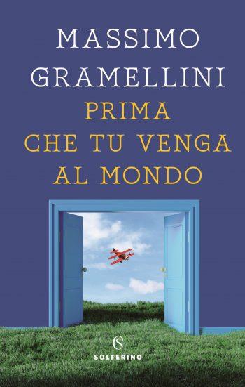 Gramellini_Prima-che-tu-venga-al-mondo