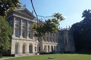 I-giardini-delle-Scienze-Villa-Reale