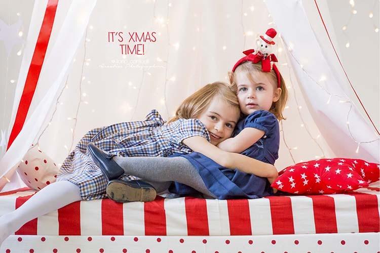 Ilaria_Corticelli_Christmas