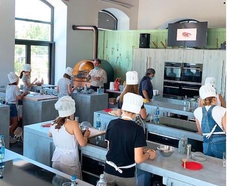 Junior-chef-campus-farm65