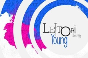 LETTORI-YOUNG