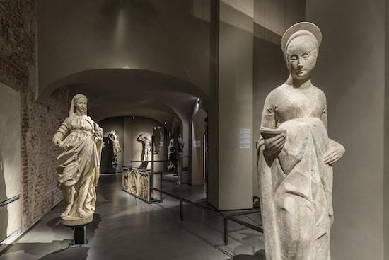 La-storia-di-Santa-Lucia-©-Veneranda-Fabbrica-del-Duomo-di-Milano