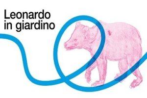 Leonardo-in-Giardino