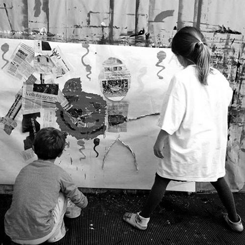 Lets-art-laboratori-artistici-per-bambini_2