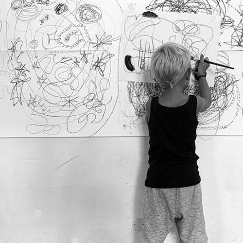 Lets-art-laboratori-artistici-per-bambini