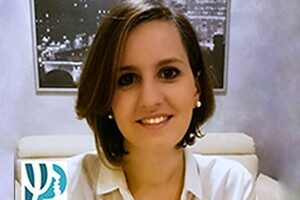 Maria Luigia Avellino_Psicologa
