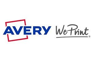 Logo_Avery We Print
