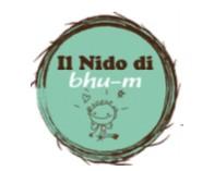Logo_Bhum nido Sofia