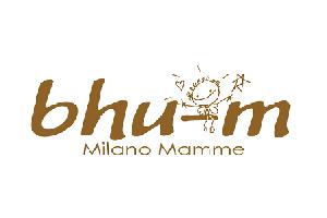 Logo_Bhum Milano Mamme