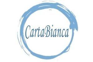 Logo_Carta bianca