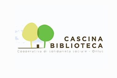 Piccola Accademia Cascina Biblioteca