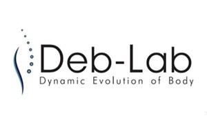 Deb-Lab studio medico