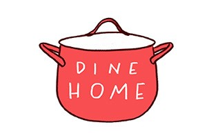 Logo_Dinehome