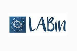 LABin laboratori a domicilio