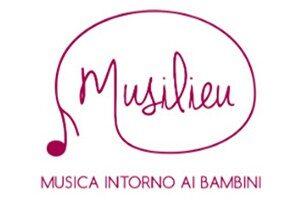 Logo_Musilieu Musica