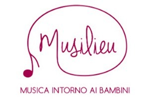 Logo_Musilieu