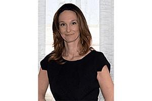 Dott.ssa Sabrina Ritorto assistente sociale e mediatrice familiare
