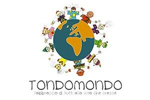 Logo_Tondomondo