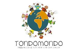 Logo_Tondomondo