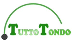 Logo_Tuttotondo