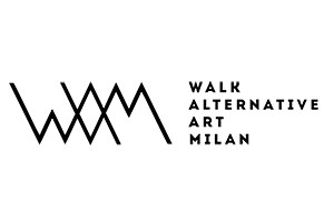 Logo_Waam Tours