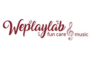 Weplaylab Fun Care & Music
