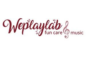 Logo_Weplaylab
